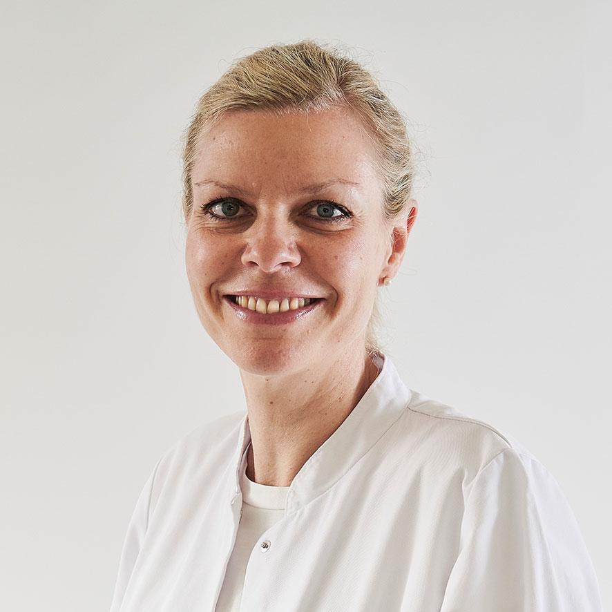 Dr. med. Anja Jerzembek-Klein