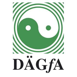 Deutsche Ärztegesellschaft für Akupunktur (DÄGfA)