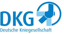 Deutsche Kniegesellschaft (DKG)