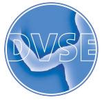 Deutsche Vereinigung für Schulter- und Ellenbogenchirurgie (DVSE)
