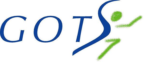 Gesellschaft für Orthopädisch-Traumatologische Sportmedizin (GOTS)