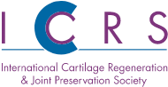 International Cartilage Regeneration & Joint Preservation Society